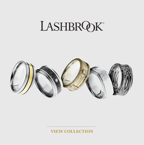 View Lashbrook Collection
