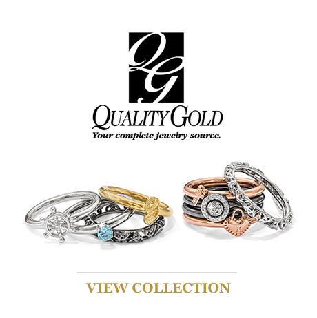 View Quality Gold collection