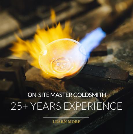 Master Goldsmith